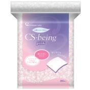 CSビーング Pink